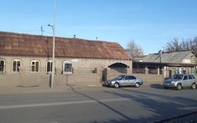Здание площадью 200 м², Гоголя за 25 млн 〒 в Караганде, Казыбек би р-н