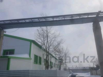 Промбаза 2700 га, Тайбурыл 40/7 за 1 000 〒 в Нур-Султане (Астана), Сарыаркинский р-н — фото 7