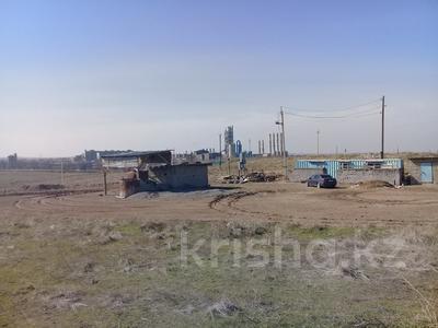 Участок 72 сотки, проспект Тауке хана за 22 млн 〒 в Шымкенте, Каратауский р-н — фото 2