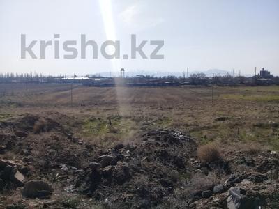 Участок 72 сотки, проспект Тауке хана за 22 млн 〒 в Шымкенте, Каратауский р-н — фото 4