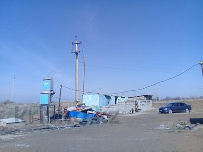 Участок 72 сотки, проспект Тауке хана за 22 млн 〒 в Шымкенте, Каратауский р-н