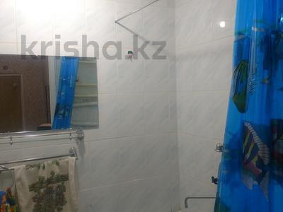 3-комнатная квартира, 60.9 м², 2/5 этаж, Царева 13 за 6.5 млн 〒 в Аксу — фото 2