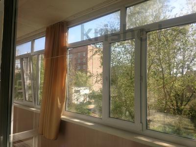 3-комнатная квартира, 60.9 м², 2/5 этаж, Царева 13 за 6.5 млн 〒 в Аксу — фото 5