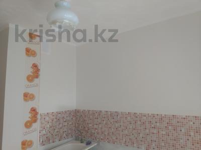 3-комнатная квартира, 60.9 м², 2/5 этаж, Царева 13 за 6.5 млн 〒 в Аксу — фото 6