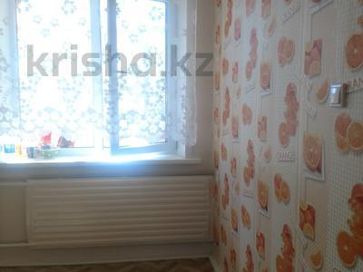 3-комнатная квартира, 60.9 м², 2/5 этаж, Царева 13 за 6.5 млн 〒 в Аксу — фото 7