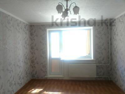 3-комнатная квартира, 60.9 м², 2/5 этаж, Царева 13 за 6.5 млн 〒 в Аксу — фото 8