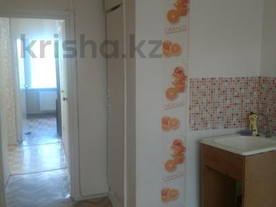 3-комнатная квартира, 60.9 м², 2/5 этаж, Царева 13 за 6.5 млн 〒 в Аксу — фото 9