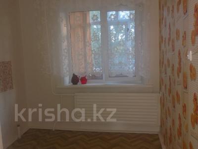 3-комнатная квартира, 60.9 м², 2/5 этаж, Царева 13 за 6.5 млн 〒 в Аксу — фото 10