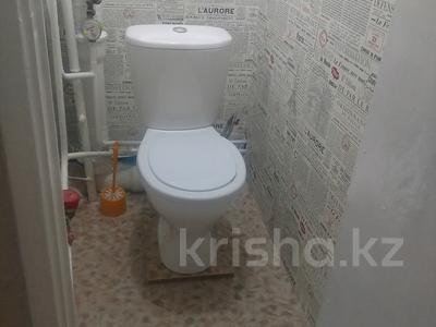 3-комнатная квартира, 60.9 м², 2/5 этаж, Царева 13 за 6.5 млн 〒 в Аксу — фото 11