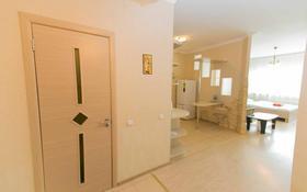1-комнатная квартира, 50 м², 28/41 эт. по часам, Достык 5 — Сауран за 2 000 ₸ в Нур-Султане (Астана), Есильский р-н