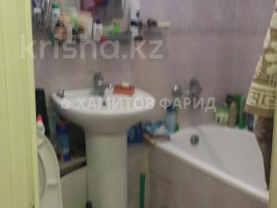 1-комнатная квартира, 31 м², Тимирязева — Байзакова за 14 млн 〒 в Алматы, Бостандыкский р-н — фото 6