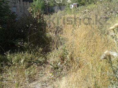 Участок 16 соток, Армейская за 10 млн 〒 в Караганде, Казыбек би р-н — фото 4
