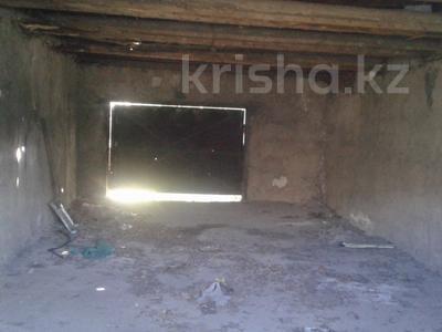 Участок 16 соток, Армейская за 10 млн 〒 в Караганде, Казыбек би р-н — фото 5