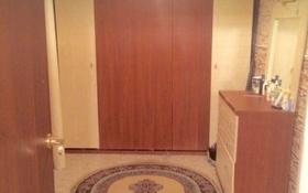 3-комнатный дом, 67 м², 3 сот., Есильский переулок 6 — Микрорайон Молодёжный за 18 млн ₸ в Астане, Алматинский р-н