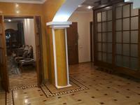 4-комнатная квартира, 153 м², 2/4 этаж