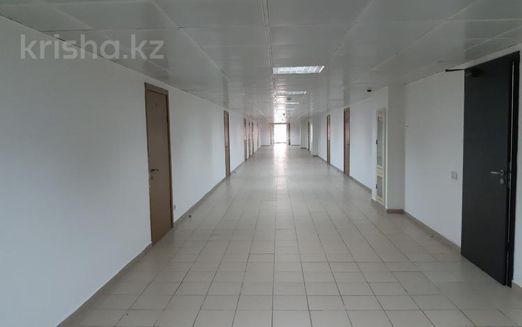Офис площадью 400 м², Сарыарка за 6 500 〒 в Нур-Султане (Астана), Сарыарка р-н