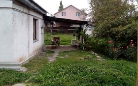 3-комнатный дом, 69 м², 6 сот., мкр Ожет, Новостройка 58 за 13 млн 〒 в Алматы, Алатауский р-н