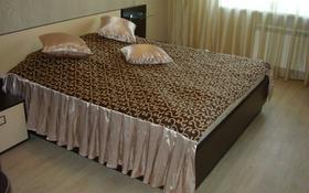 1-комнатная квартира, 40 м², 2/5 эт. по часам, Сатпаева 20 — Рыскулова за 500 ₸ в Актобе