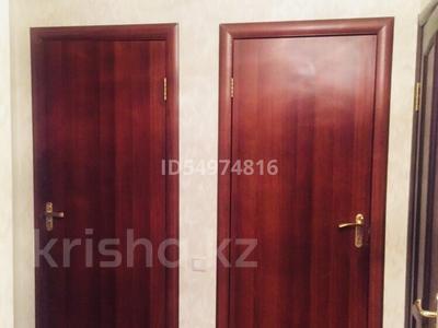 2-комнатная квартира, 50.3 м², 1/9 этаж, Сауран 14 — Жанибек и Керей хандар за 19.5 млн 〒 в Нур-Султане (Астана), Есиль р-н — фото 8