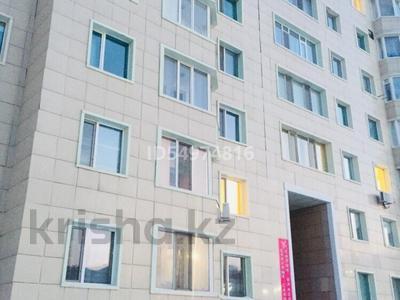 2-комнатная квартира, 50.3 м², 1/9 этаж, Сауран 14 — Жанибек и Керей хандар за 19.5 млн 〒 в Нур-Султане (Астана), Есиль р-н — фото 11