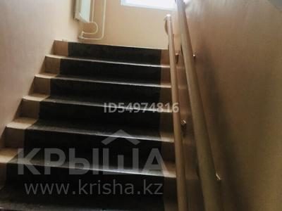 2-комнатная квартира, 50.3 м², 1/9 этаж, Сауран 14 — Жанибек и Керей хандар за 19.5 млн 〒 в Нур-Султане (Астана), Есиль р-н — фото 13
