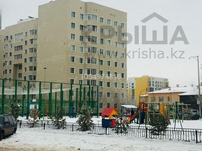 2-комнатная квартира, 50.3 м², 1/9 этаж, Сауран 14 — Жанибек и Керей хандар за 19.5 млн 〒 в Нур-Султане (Астана), Есиль р-н — фото 15