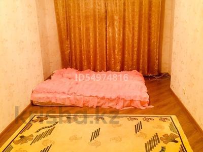 2-комнатная квартира, 50.3 м², 1/9 этаж, Сауран 14 — Жанибек и Керей хандар за 19.5 млн 〒 в Нур-Султане (Астана), Есиль р-н — фото 16
