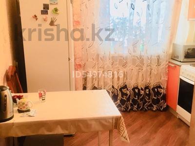 2-комнатная квартира, 50.3 м², 1/9 этаж, Сауран 14 — Жанибек и Керей хандар за 19.5 млн 〒 в Нур-Султане (Астана), Есиль р-н — фото 5