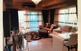 3-комнатная квартира, 75 м², 6/14 этаж, Sarihasanli за 43 млн 〒 в