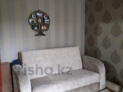 3-комнатная квартира, 70 м², 4/5 этаж, Крылова 42 за 15.5 млн 〒 в Караганде, Казыбек би р-н