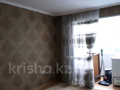 3-комнатная квартира, 70 м², 4/5 этаж, Крылова 42 за 15.5 млн 〒 в Караганде, Казыбек би р-н — фото 3