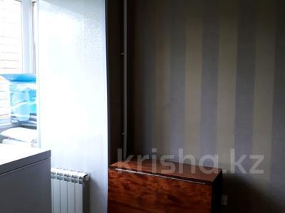 3-комнатная квартира, 70 м², 4/5 этаж, Крылова 42 за 15.5 млн 〒 в Караганде, Казыбек би р-н — фото 4