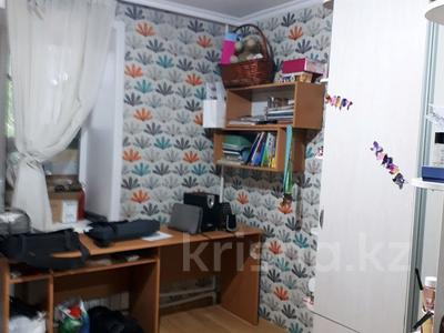 3-комнатная квартира, 70 м², 4/5 этаж, Крылова 42 за 15.5 млн 〒 в Караганде, Казыбек би р-н — фото 6