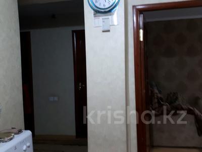 3-комнатная квартира, 70 м², 4/5 этаж, Крылова 42 за 15.5 млн 〒 в Караганде, Казыбек би р-н — фото 8