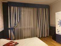 4-комнатная квартира, 150 м², 6/14 этаж