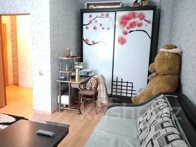 1-комнатная квартира, 36 м², 3/15 эт., Кордай 75 — Айнаколь за 13.2 млн ₸ в Астане, Алматинский р-н — фото 6