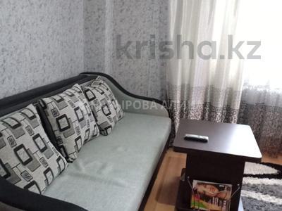 1-комнатная квартира, 36 м², 3/15 эт., Кордай 75 — Айнаколь за 13.2 млн ₸ в Астане, Алматинский р-н — фото 5