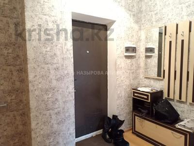 1-комнатная квартира, 36 м², 3/15 эт., Кордай 75 — Айнаколь за 13.2 млн ₸ в Астане, Алматинский р-н — фото 7