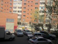 3-комнатная квартира, 68 м², 1/10 этаж