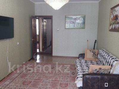 3-комнатная квартира, 72 м², 2/5 эт., 27-я улица 38 за 17 млн ₸ в Актау