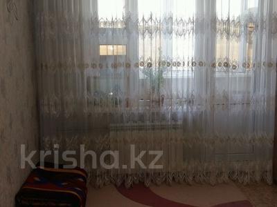 3-комнатная квартира, 72 м², 2/5 эт., 27-я улица 38 за 17 млн ₸ в Актау — фото 2