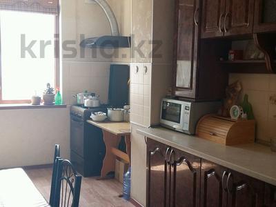 3-комнатная квартира, 72 м², 2/5 эт., 27-я улица 38 за 17 млн ₸ в Актау — фото 3
