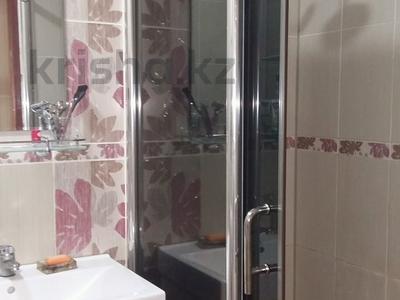 3-комнатная квартира, 72 м², 2/5 эт., 27-я улица 38 за 17 млн ₸ в Актау — фото 4