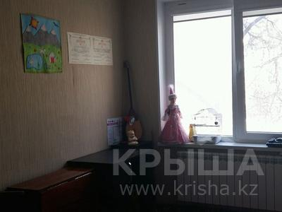3-комнатная квартира, 72 м², 2/5 эт., 27-я улица 38 за 17 млн ₸ в Актау — фото 5