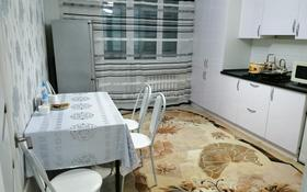 1-комнатная квартира, 57 м², 4/5 этаж посуточно, Батыс-2 42В за 9 000 〒 в Актобе, мкр. Батыс-2