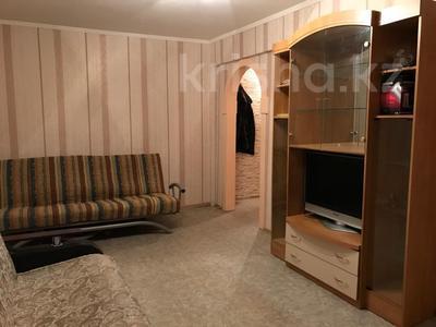 1-комнатная квартира, 31 м², 4/5 этаж, проспект Женис 18/1 за 10.3 млн 〒 в Нур-Султане (Астана), Сарыарка р-н