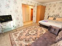 1-комнатная квартира, 33 м², 3/4 этаж посуточно