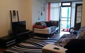 4-комнатная квартира, 130 м², 4/5 эт., Нурсат — Назарбекова за 30 млн ₸ в Шымкенте, Каратауский р-н