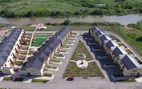4-комнатная квартира, 182 м², 2/2 эт., Коктал 4 — Аккорган за 45 млн ₸ в Нур-Султане (Астана), Сарыаркинский р-н