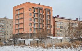 2-комнатная квартира, 66 м², Нурсултана Назарбаева за ~ 15.2 млн 〒 в Петропавловске